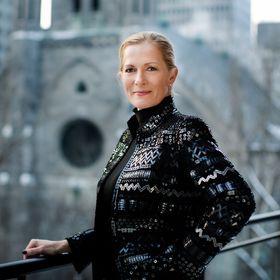 Catherine Dawe | Chartered Real Estate Broker