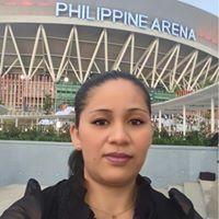 Lorna Sibayan