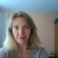 Monika Falkowska