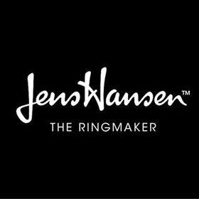 The Ringmaker - Jens Hansen Artisan Jewellers