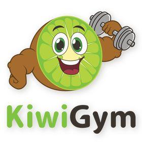 KiwiGym