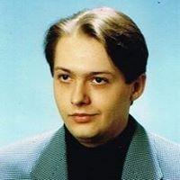 Marcin Ruta
