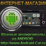 Navi - Blog.ru