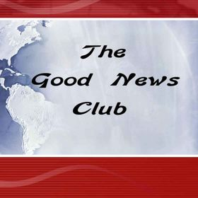 The Good News Club on Television