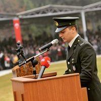 Serdar Gülen