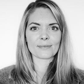Elisabeth Sørhus