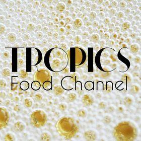 Tropics Food™