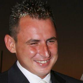 Dimitris Pantermarakis