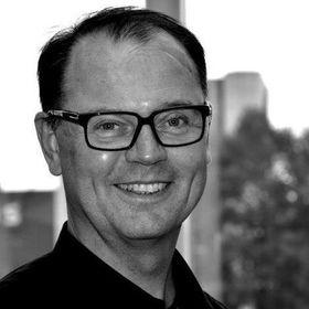 Christer Lindblad