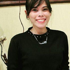 Yohana Aritonang