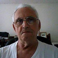 Hector Caraballo