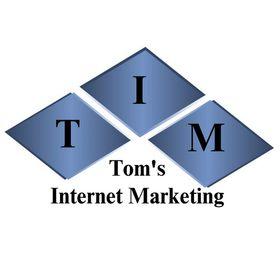 tomsInternetMarketing.com