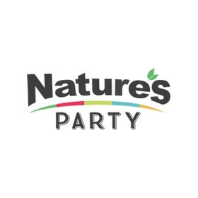 Nature's Party Officiel
