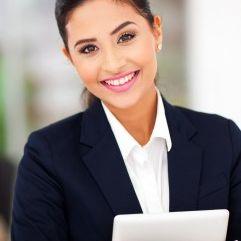 JanaFernandez Resume Tips