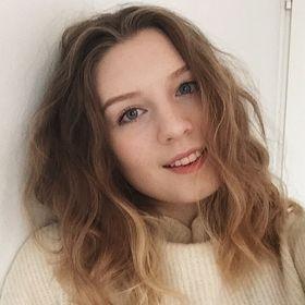 Lidia van der Helm