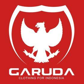 Garuda Clothing