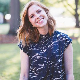 Lindsey Pickle