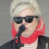 Margit Kivinen