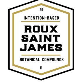 Roux St.James