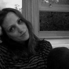 Emma Nicholson