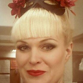 Heidi Vähäjärvi
