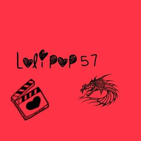 lolipop 57