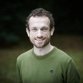 Martin Čapek