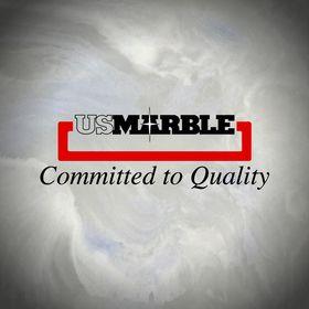 US Marble, Inc