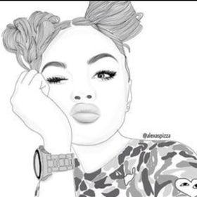 ❤️ Maariinoou 💎