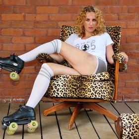 Terri Bondy Duff
