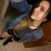 Valentina Machado