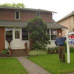 David Thompson Homeselling System