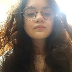 Laura Do