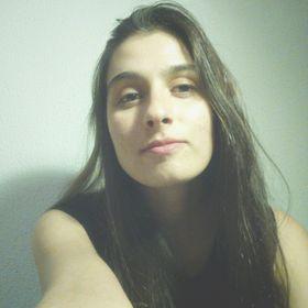 Cristiana Teixeira