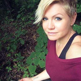 Hiking Mama: Run, Wine, Repeat.