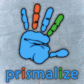 Prismalize BYOW