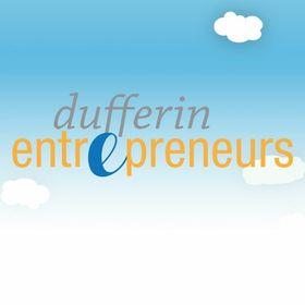 Dufferin Entrepreneurs