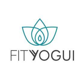FitYogui