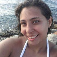 Eilym Fuentes