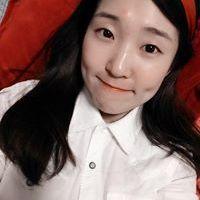 Sunmi Kim