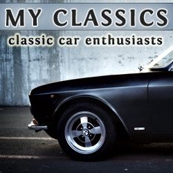 My Classics