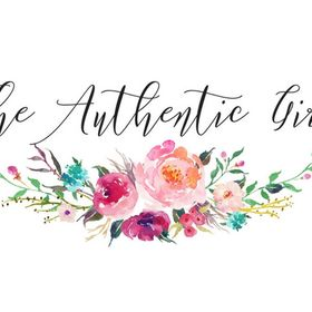 The Authentic Girl