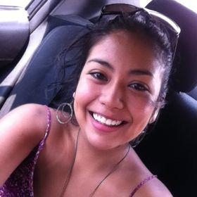 Alejandra Moreno Reyes