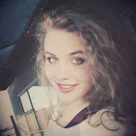 Jolinda Conradie