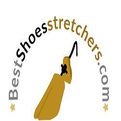 Best Shoes Stretchers