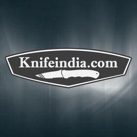 KnifeIndia.com