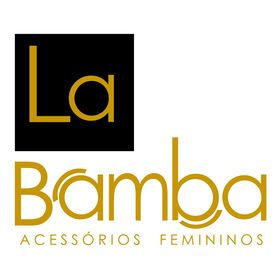 La Bamba Acessórios Femininos