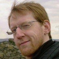 David Erskin Facebook, Twitter & MySpace on PeekYou