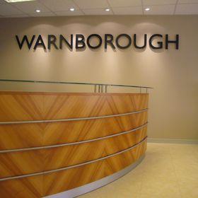 Warnborough Worldwide