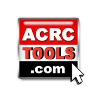 ACRC TOOLS